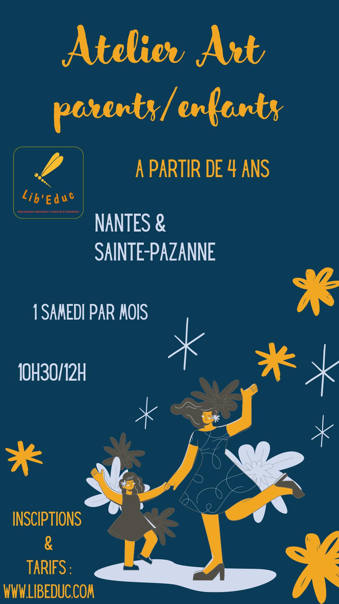Copie de Rouge et Bleu Illustratif Enfants et Famille Podcast Couverture.png